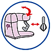 70206 featureimage Accessoires interchangeables