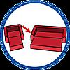 70207 featureimage Canapé-lit et fauteuil