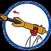 70221 featureimage Tire des projectiles