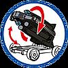 70224 featureimage rotatable