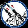 70225 featureimage Les canons tirent des projectiles