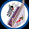 70361 featureimage Nedsänkbara (trapp)steg/kan förvandlas till en rutschkana/förvandlingsbar