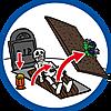 70362 featureimage Le squelette peut être projeté hors de la tombe