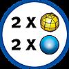 70368 featureimage Perlen zum Sammeln