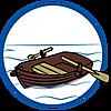 70556 featureimage Schwimmt