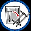 70568 featureimage Break-through possible