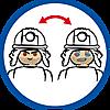 70571 featureimage Van gezicht veranderen