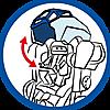 70571 featureimage Accessible