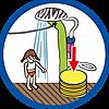 70610 featureimage La douche fonctionne