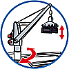 70769 featureimage Grua de carga móvel