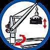 70769 featureimage mobile loading crane