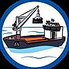 70769 featureimage Le cargo flotte