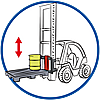 70772 featureimage with lifting function