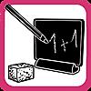 70805 featureimage quadro para escrever
