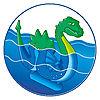 7864 featureimage schwimmt
