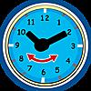 9060 featureimage adjustable feeding time