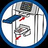 9081 featureimage functional ATM
