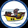 9118 featureimage floats