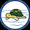 9119 featureimage schwimmt