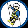9126 featureimage Klettern und Abseilen