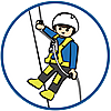 9126 featureimage climbing and abseil