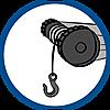 9127 featureimage winch