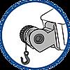 9130 featureimage winch