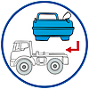 9144 featureimage Tankbehälter abnehmbar