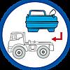 9144 featureimage Tankcontainer afneembaar