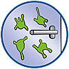9220 featureimage stickable slime splashes