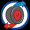 9231 featureimage Moteur à rétro-friction