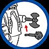 9245 featureimage Armes interchangeables