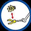 9250 featureimage Accessori intercambiabili