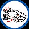 9252 featureimage transformer function