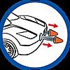 9252 featureimage Tire