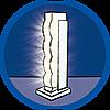 9271 featureimage funktionierende Lampe (1 x 1,5V-Micro-Batterie nötig)