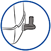 9281 featureimage Anhängerkupplung