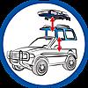 9281 featureimage Dak en dakkoffer afneembaar