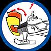 9285 featureimage Capot avant avec espace de rangement