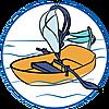9330 featureimage schwimmt