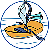 9330 featureimage floats