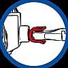 9360 featureimage coupling device