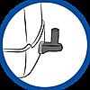 9361 featureimage Anhängerkupplung