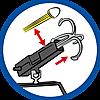 9362 featureimage schießt/ austauschbare Kanonenaufsätze