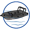 9362 featureimage floats