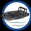 9362 featureimage schwimmt