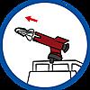 9364 featureimage strzela