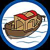 9373 featureimage schwimmt