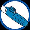 9373 featureimage Peut être doté d'un moteur submersible