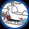 9385 featureimage Skjuter med vatten